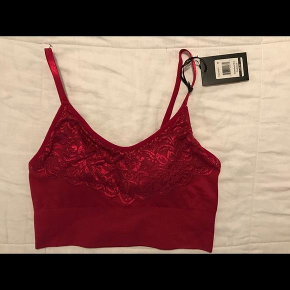 b07b6705da319f ABS Allen Schwartz Intimates   Sleepwear
